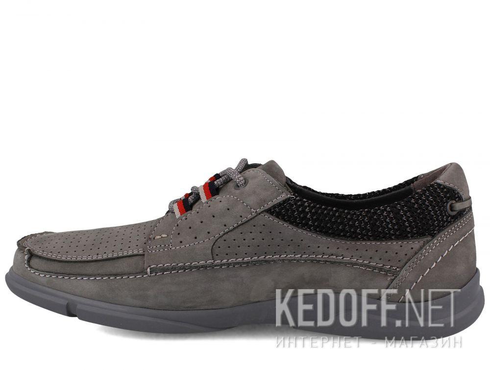 Мужские туфли Greyder 8Y1FA12570-51219 купить Киев