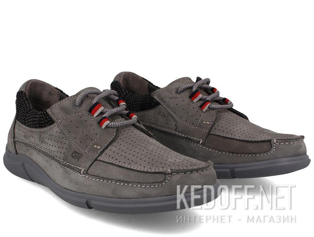 Оригинальные Мужские туфли Greyder 8Y1FA12570-51219