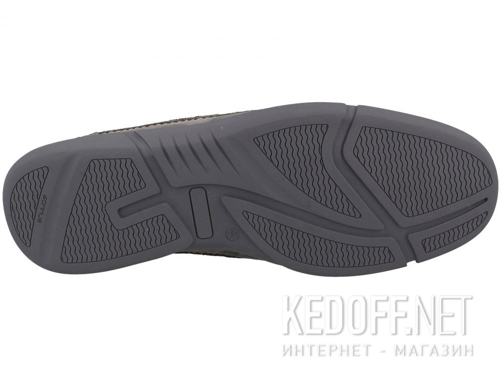 Цены на Мужские туфли Greyder 8Y1FA12570-51219