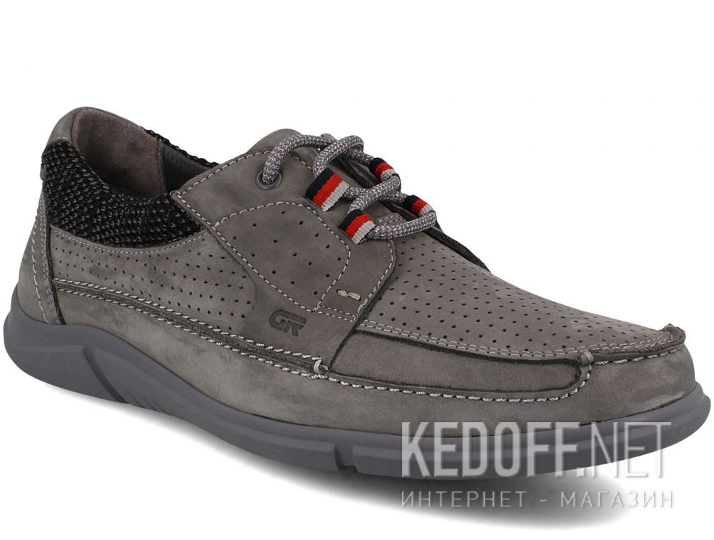 Купить Мужские туфли Greyder 8Y1FA12570-51219