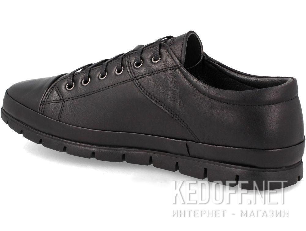 Мужские туфли Greyder 8Y1FA60340-27 купить Украина