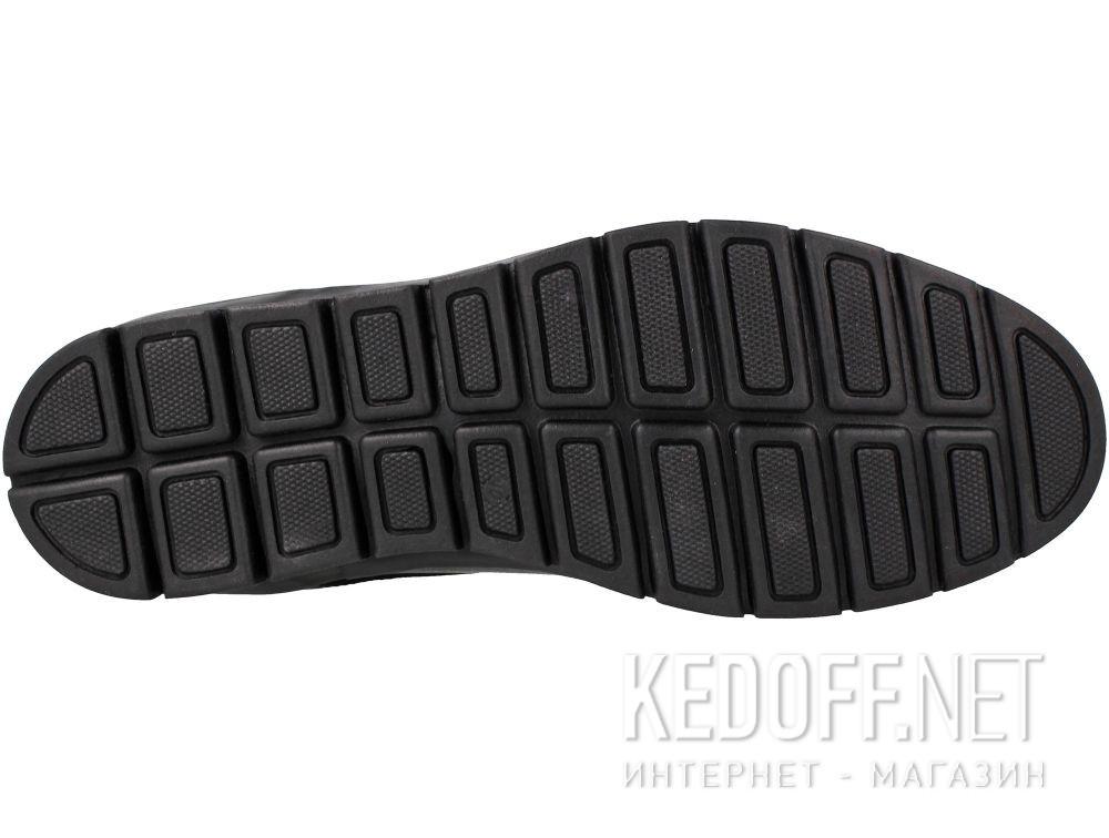 Оригинальные Мужские туфли Greyder 8Y1FA60340-27