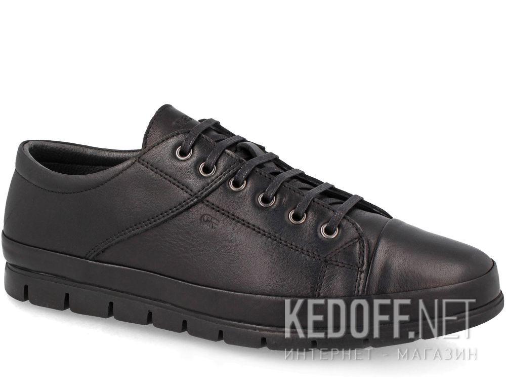 Купить Мужские туфли Greyder 8Y1FA60340-27