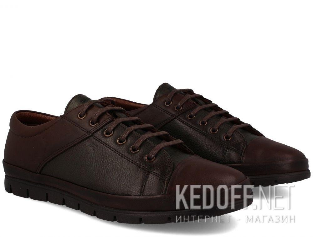 Мужские туфли Greyder 8Y1FA60340-45 купить Украина