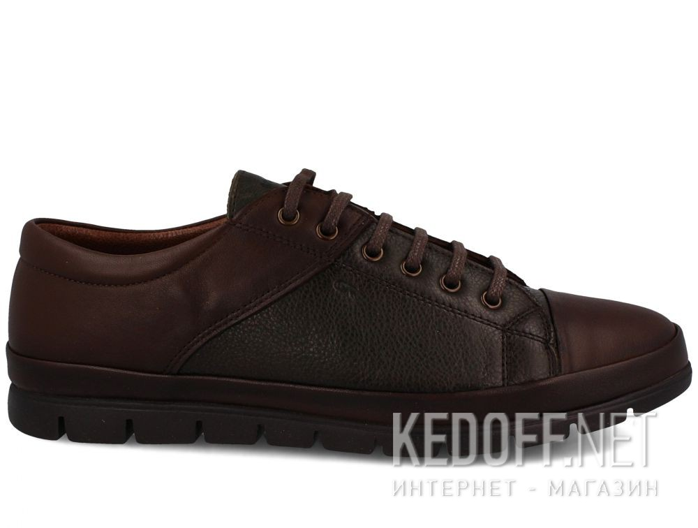 Мужские туфли Greyder 8Y1FA60340-45 купить Киев