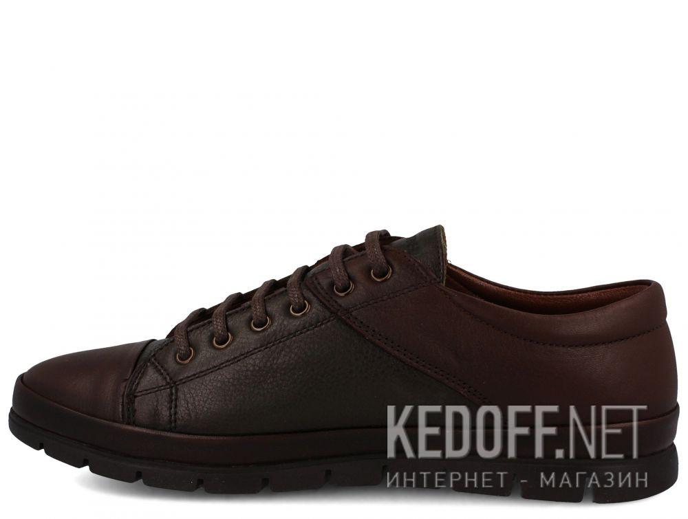 Оригинальные Мужские туфли Greyder 8Y1FA60340-45