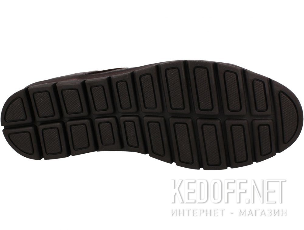 Цены на Мужские туфли Greyder 8Y1FA60340-45