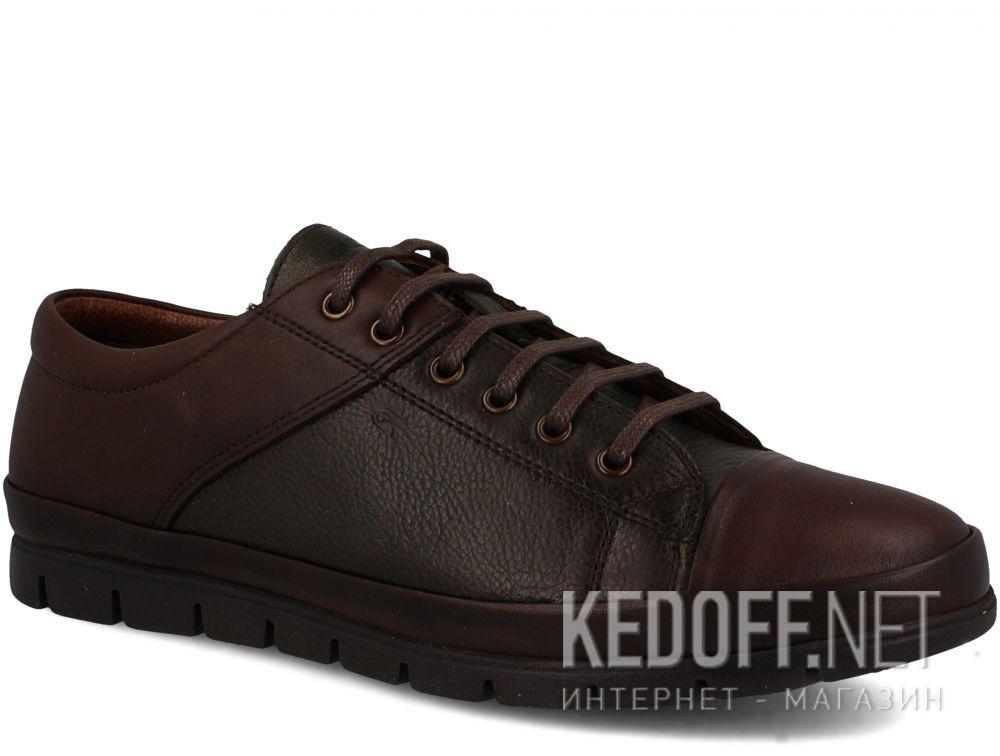 Купить Мужские туфли Greyder 8Y1FA60340-45
