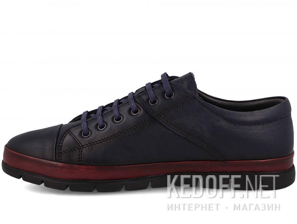 Оригинальные Мужские туфли Greyder 8Y1FA60340-89