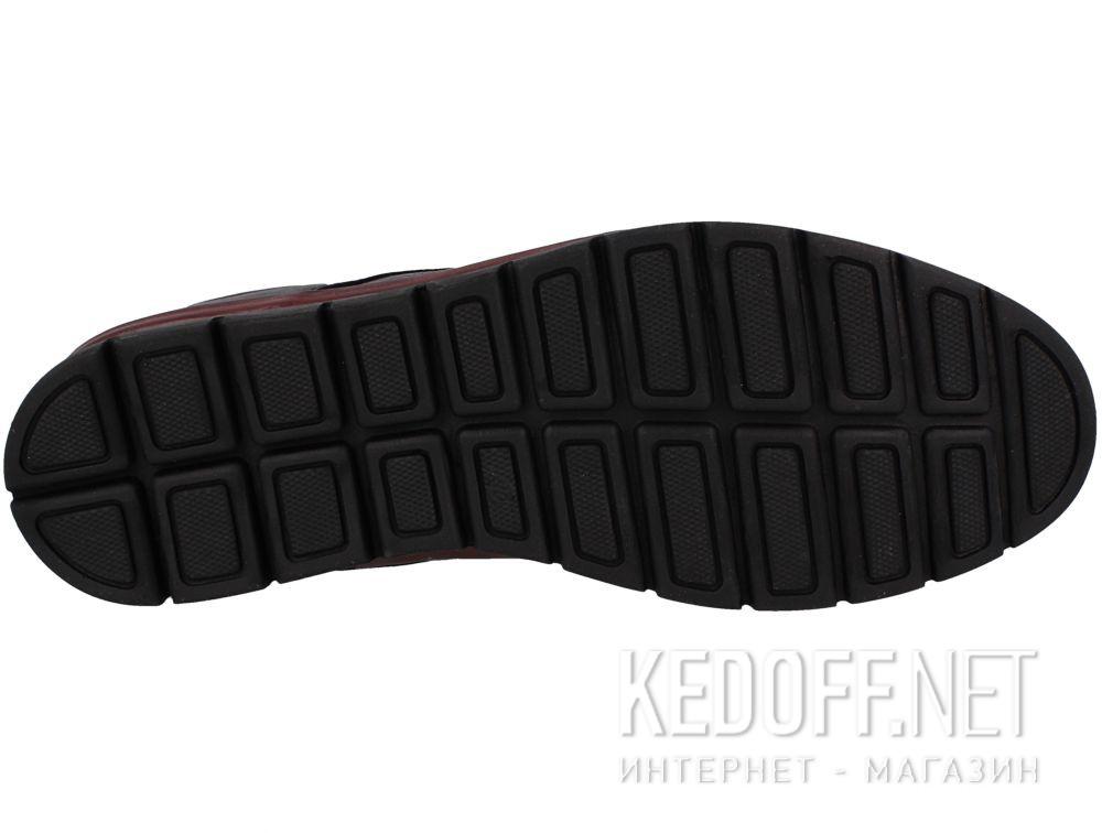Цены на Мужские туфли Greyder 8Y1FA60340-89