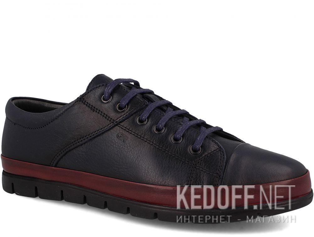 Купить Мужские туфли Greyder 8Y1FA60340-89