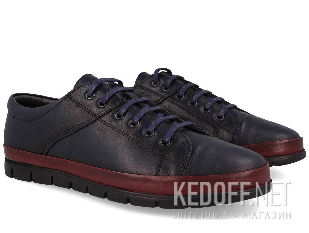 Мужские туфли Greyder 8Y1FA60340-89 купить Украина