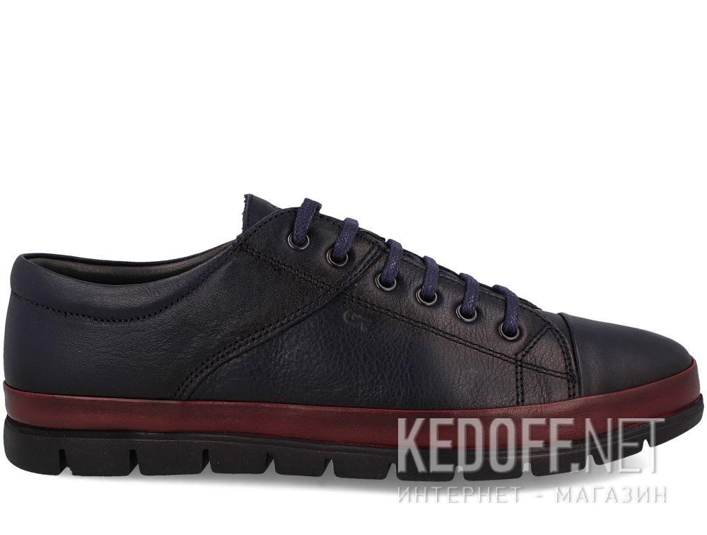 Мужские туфли Greyder 8Y1FA60340-89 купить Киев