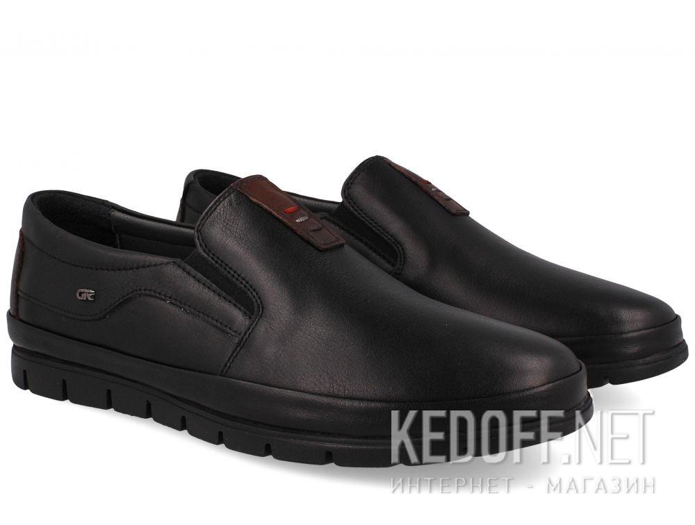 Мужские туфли Greyder 8Y1FA60341-27 купить Украина