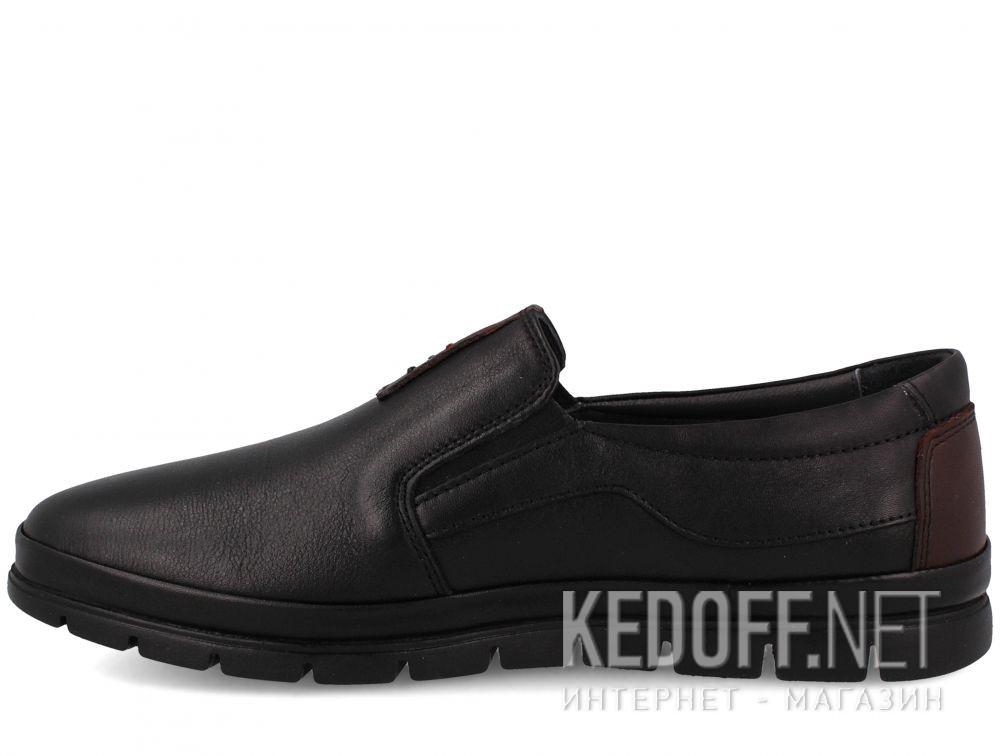 Оригинальные Мужские туфли Greyder 8Y1FA60341-27