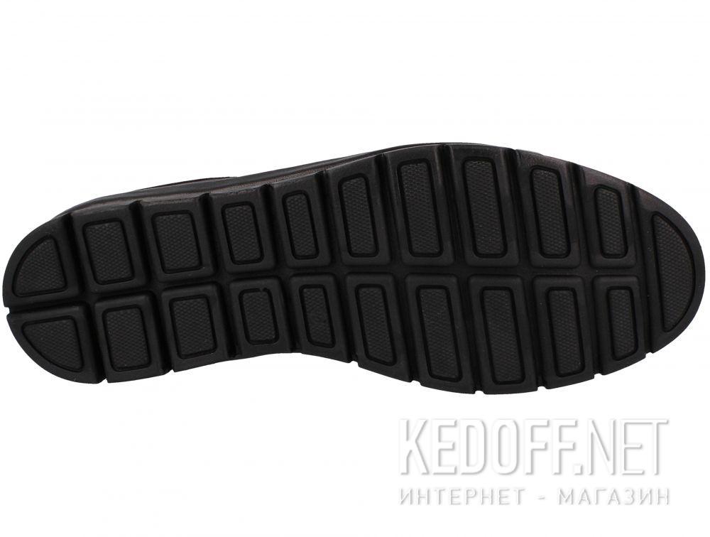 Цены на Мужские туфли Greyder 8Y1FA60341-27