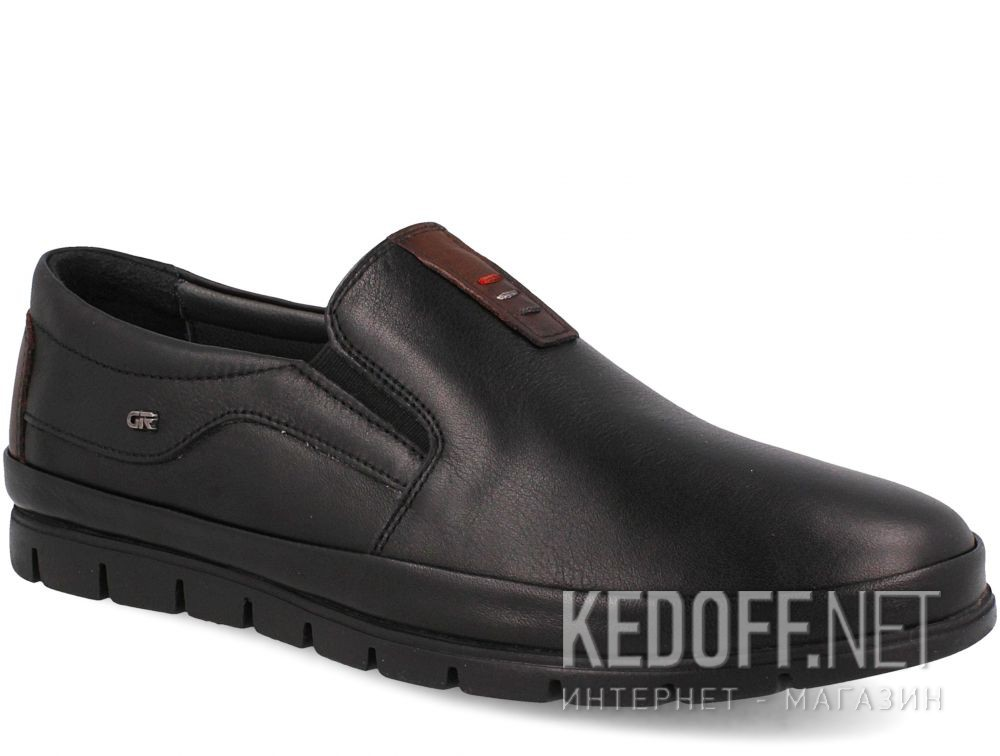 Купить Мужские туфли Greyder 8Y1FA60341-27