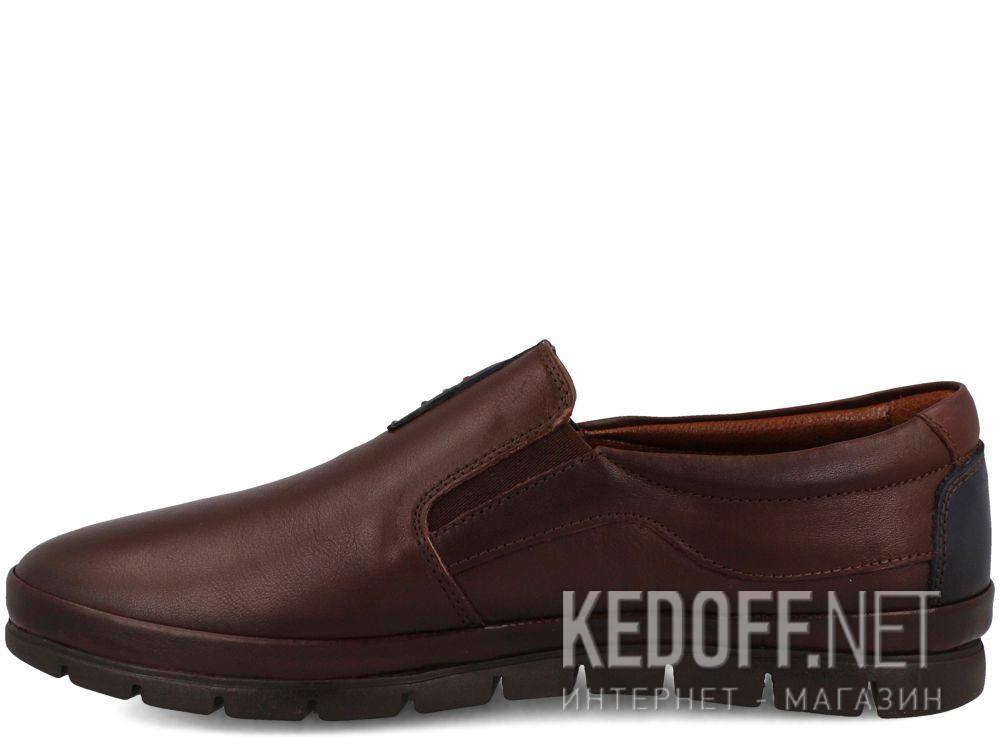 Оригинальные Мужские туфли Greyder 8Y1FA60341-45