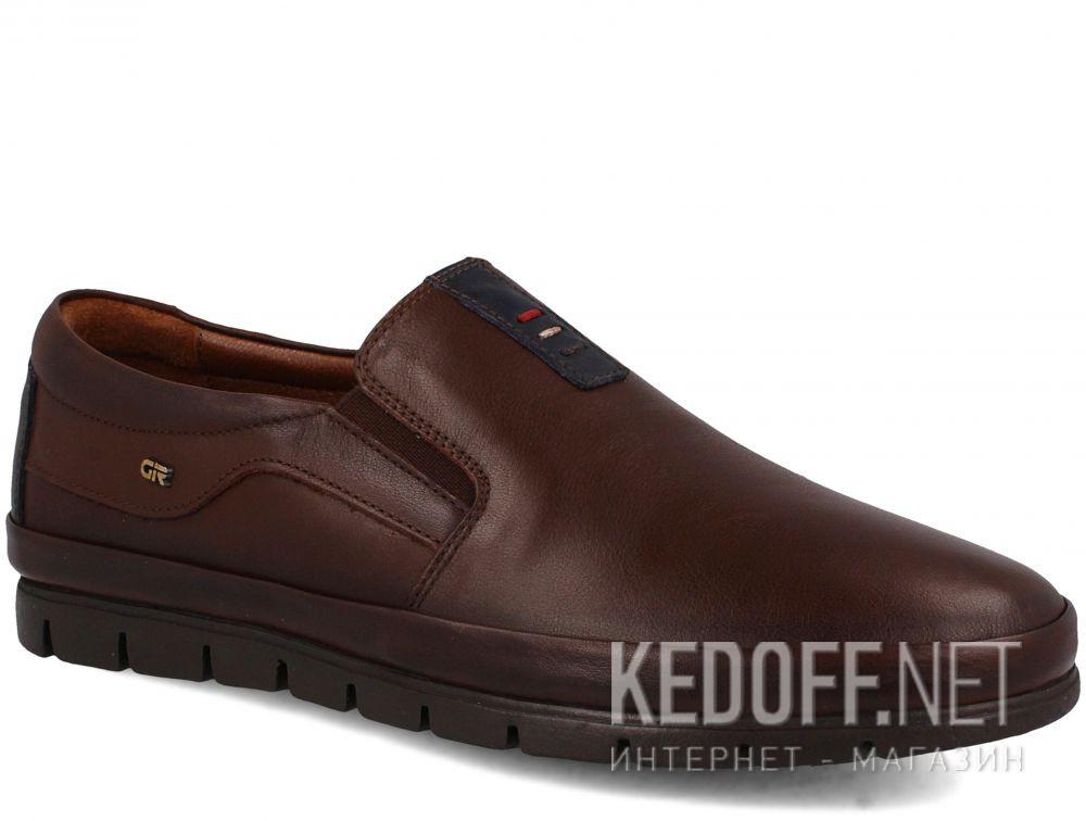 Купить Мужские туфли Greyder 8Y1FA60341-45