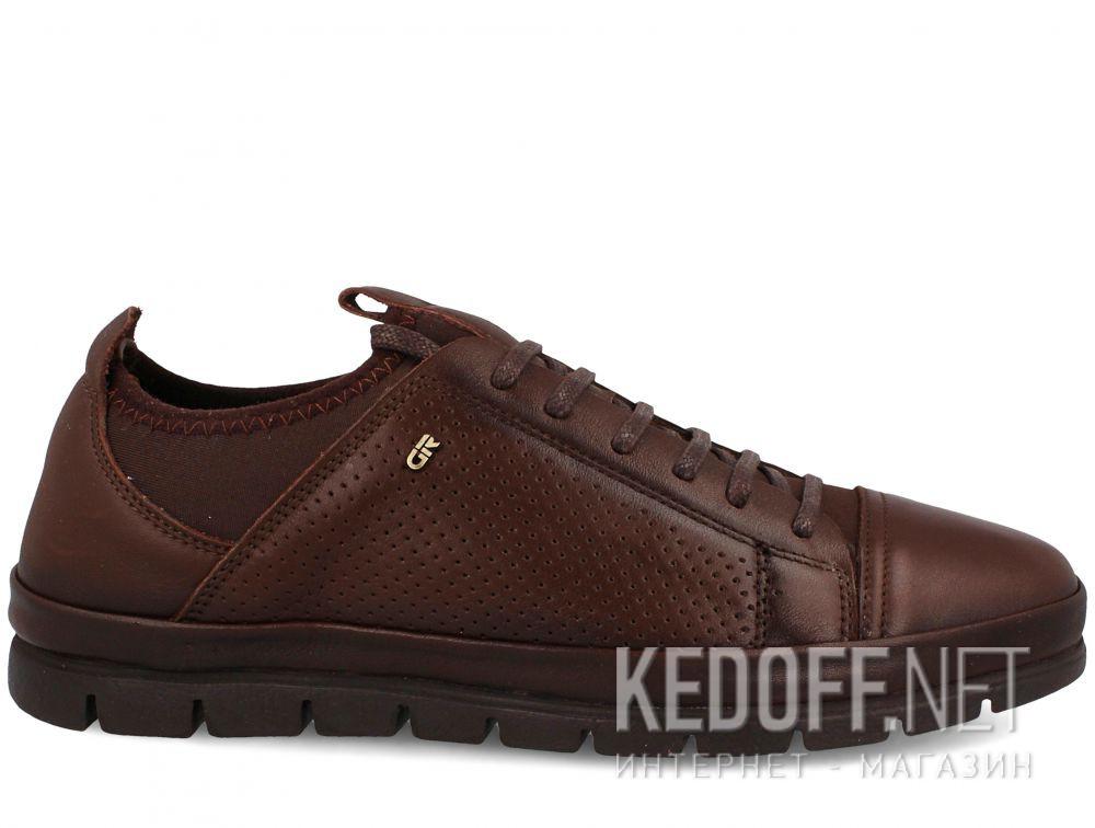 Мужские туфли Greyder 8Y1FA63011-45 купить Киев