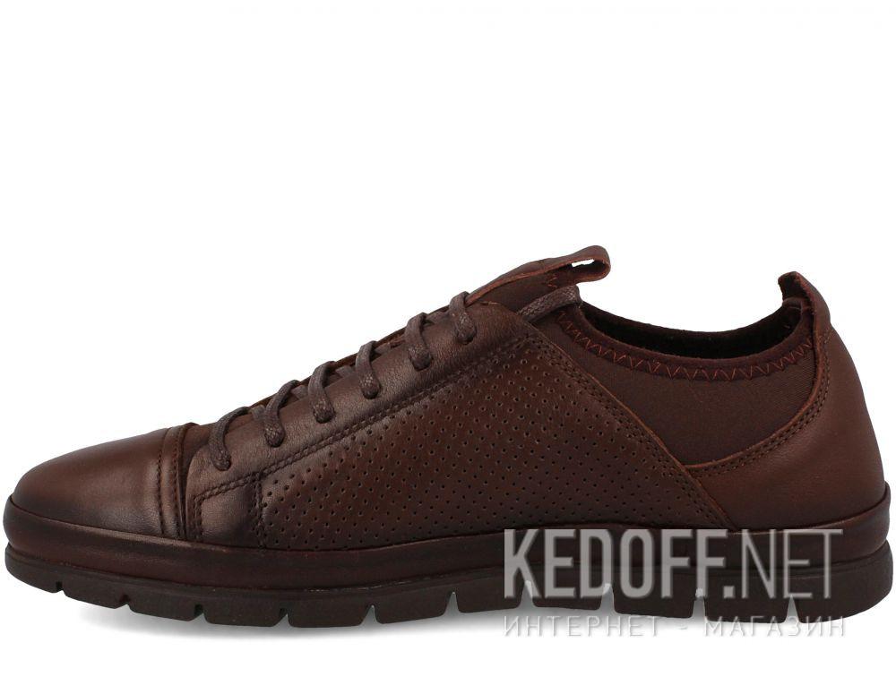 Оригинальные Мужские туфли Greyder 8Y1FA63011-45