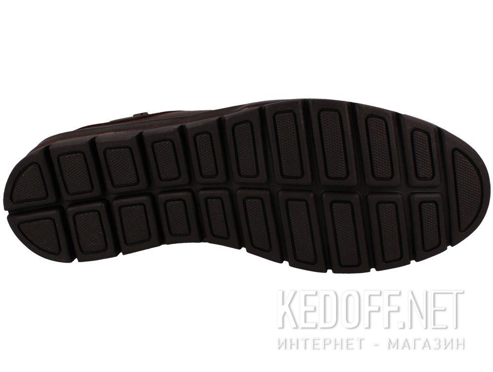 Цены на Мужские туфли Greyder 8Y1FA63011-45
