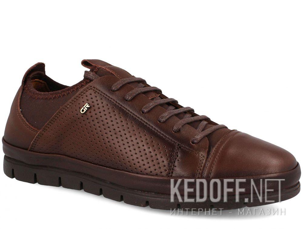 Купить Мужские туфли Greyder 8Y1FA63011-45