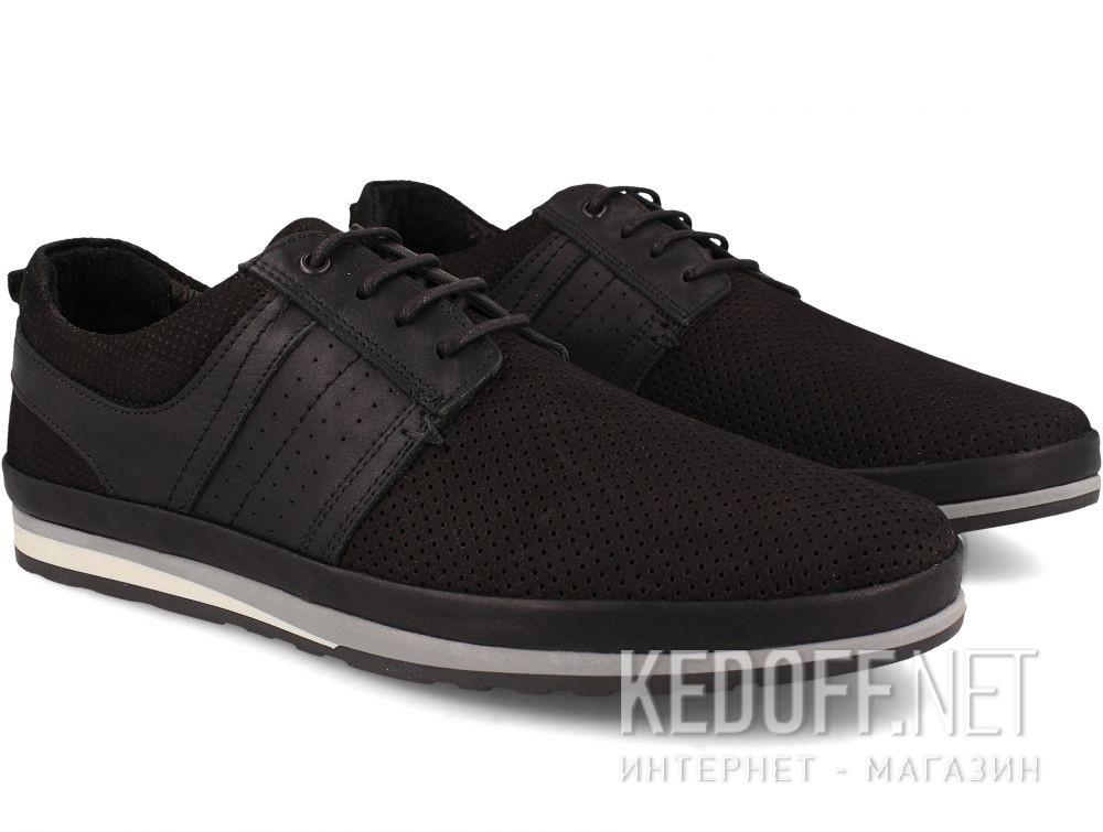 Мужские туфли Greyder 8Y1FA63051-27 купить Украина