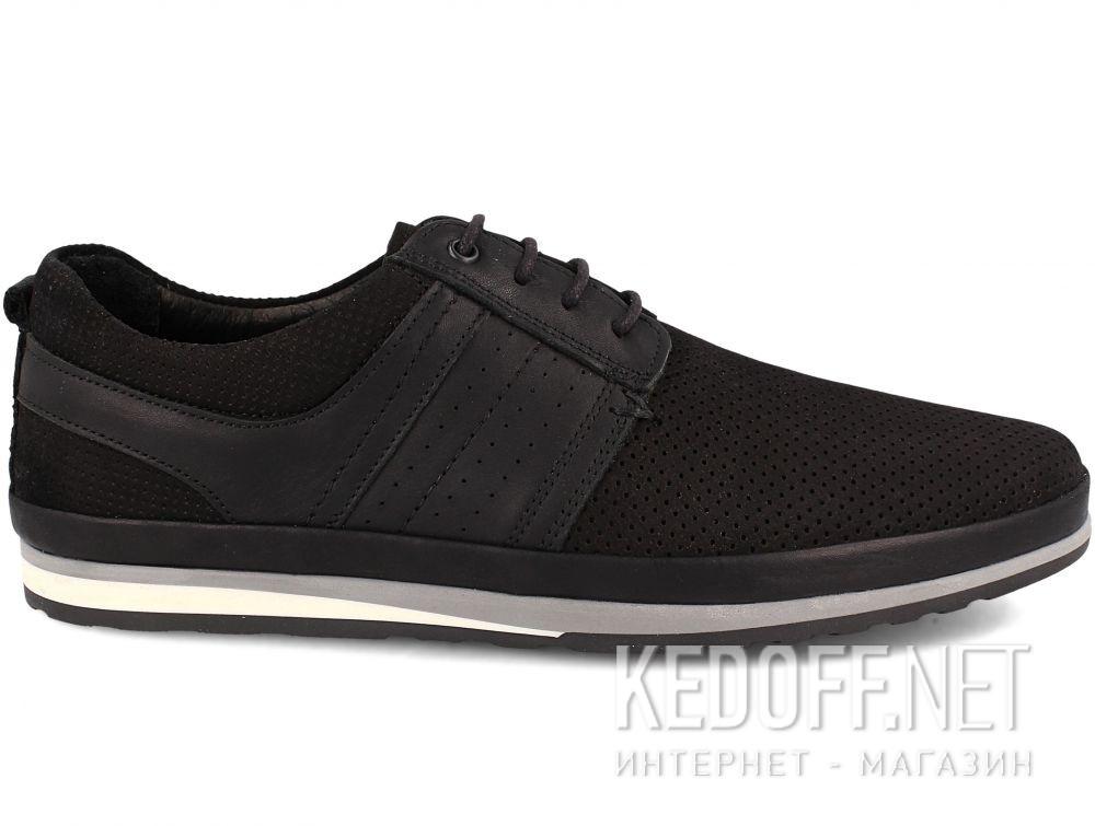 Мужские туфли Greyder 8Y1FA63051-27 купить Киев