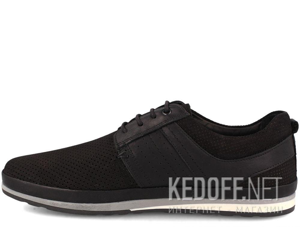 Оригинальные Мужские туфли Greyder 8Y1FA63051-27
