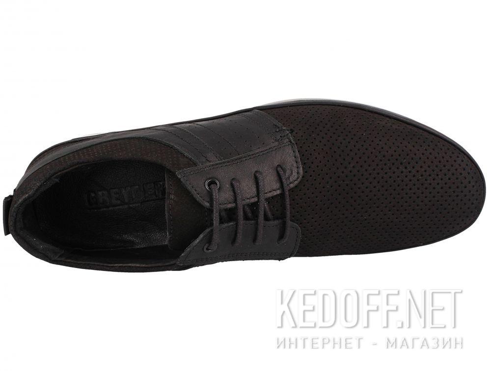 Мужские туфли Greyder 8Y1FA63051-27 описание