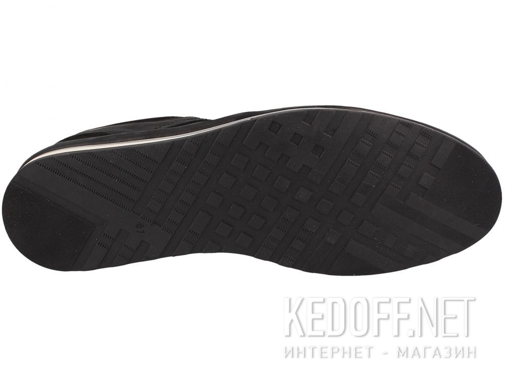 Цены на Мужские туфли Greyder 8Y1FA63051-27
