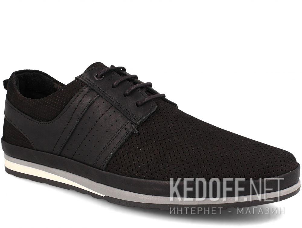 Купить Мужские туфли Greyder 8Y1FA63051-27
