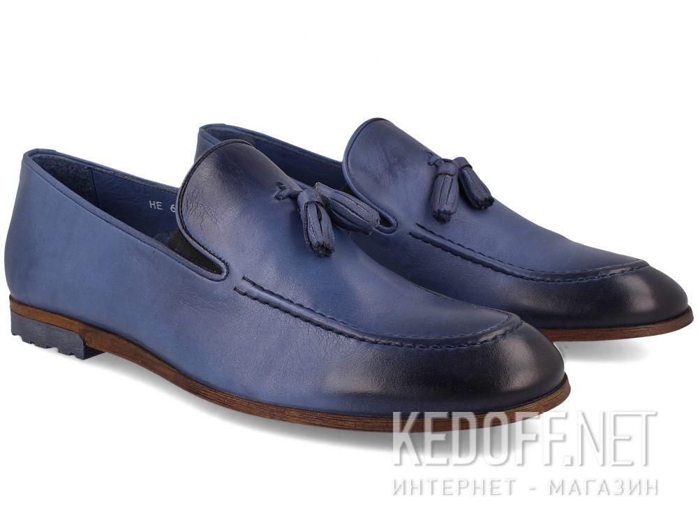 Мужские туфли Greyder 8Y1KA61333-40 купить Украина