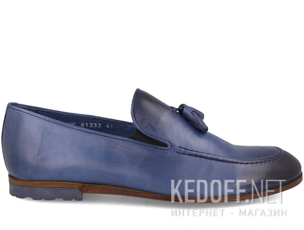 Мужские туфли Greyder 8Y1KA61333-40 купить Киев