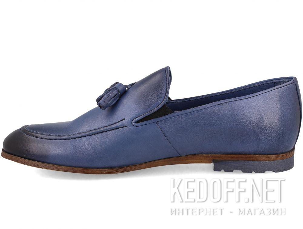 Оригинальные Мужские туфли Greyder 8Y1KA61333-40