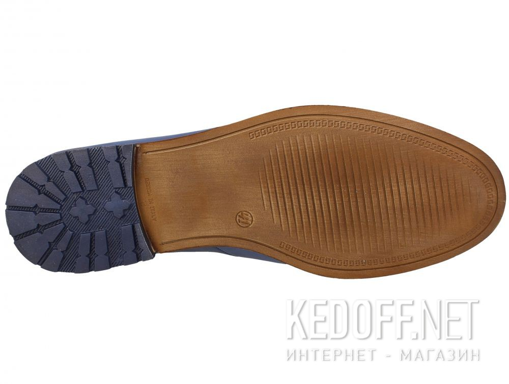 Цены на Мужские туфли Greyder 8Y1KA61333-40