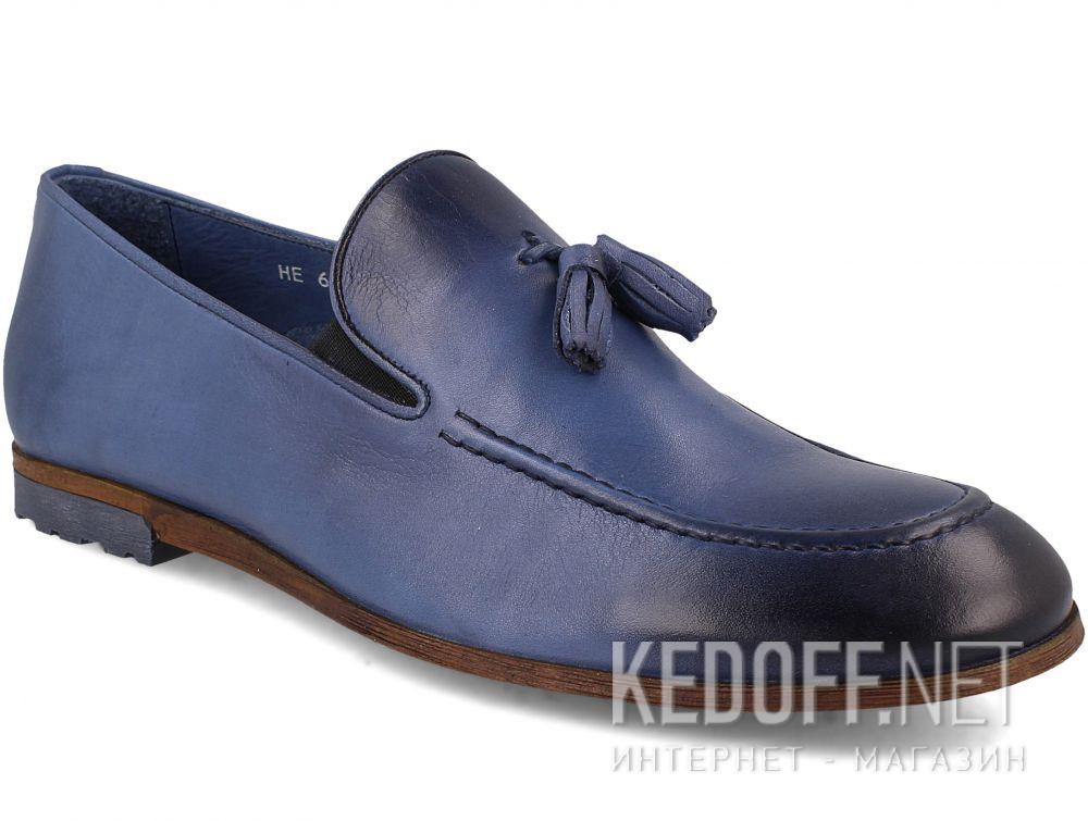 Купить Мужские туфли Greyder 8Y1KA61333-40