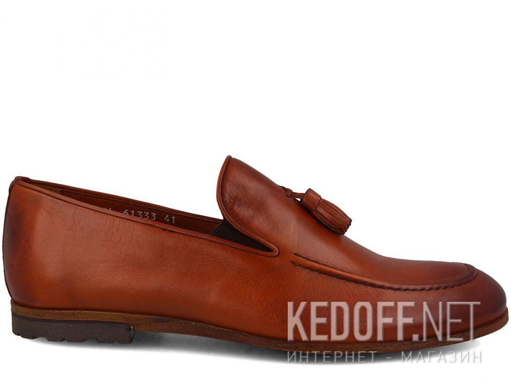 Мужские туфли Greyder 8Y1KA61333 купить Украина