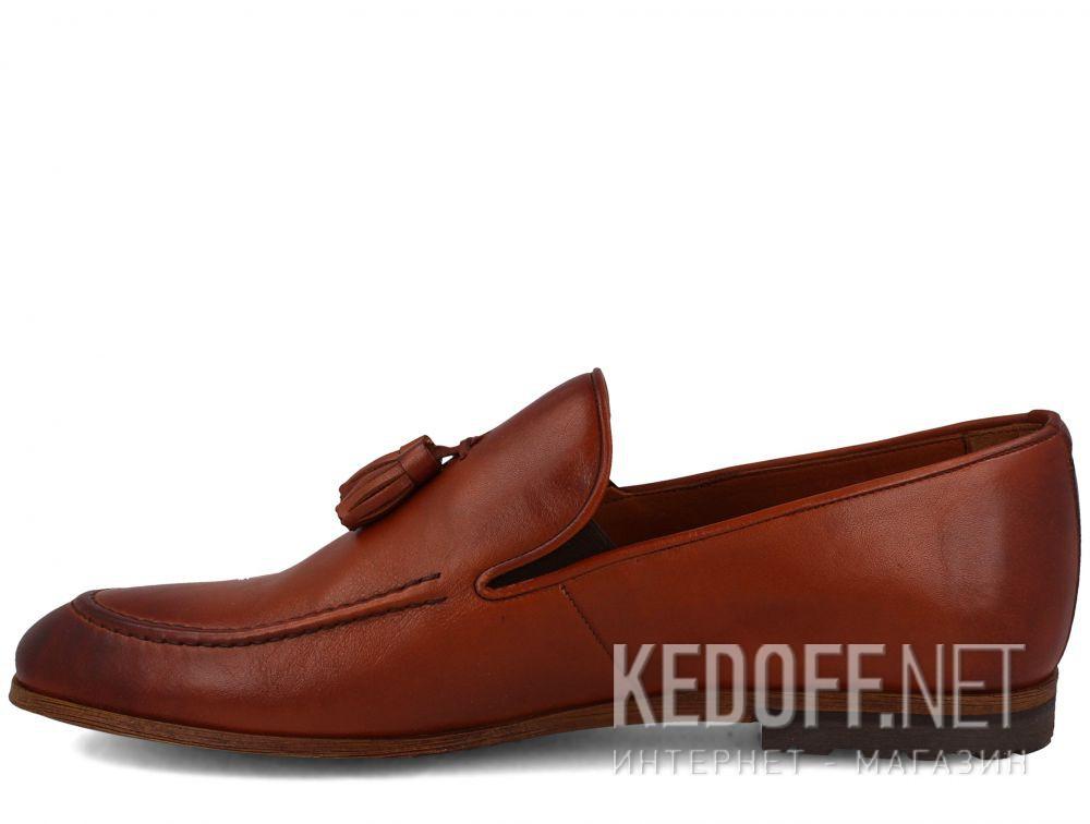 Мужские туфли Greyder 8Y1KA61333 купить Киев