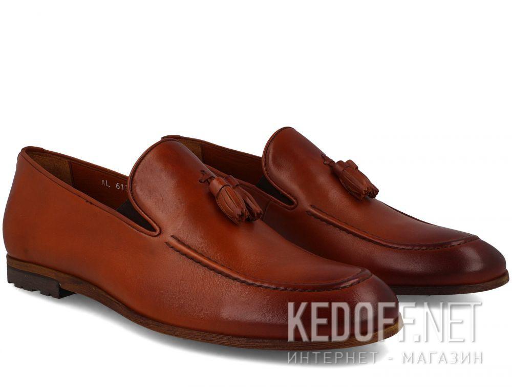 Оригинальные Мужские туфли Greyder 8Y1KA61333