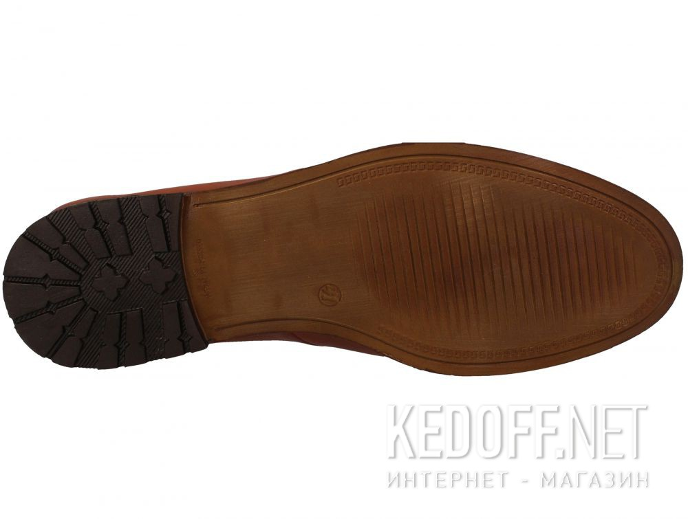 Цены на Мужские туфли Greyder 8Y1KA61333