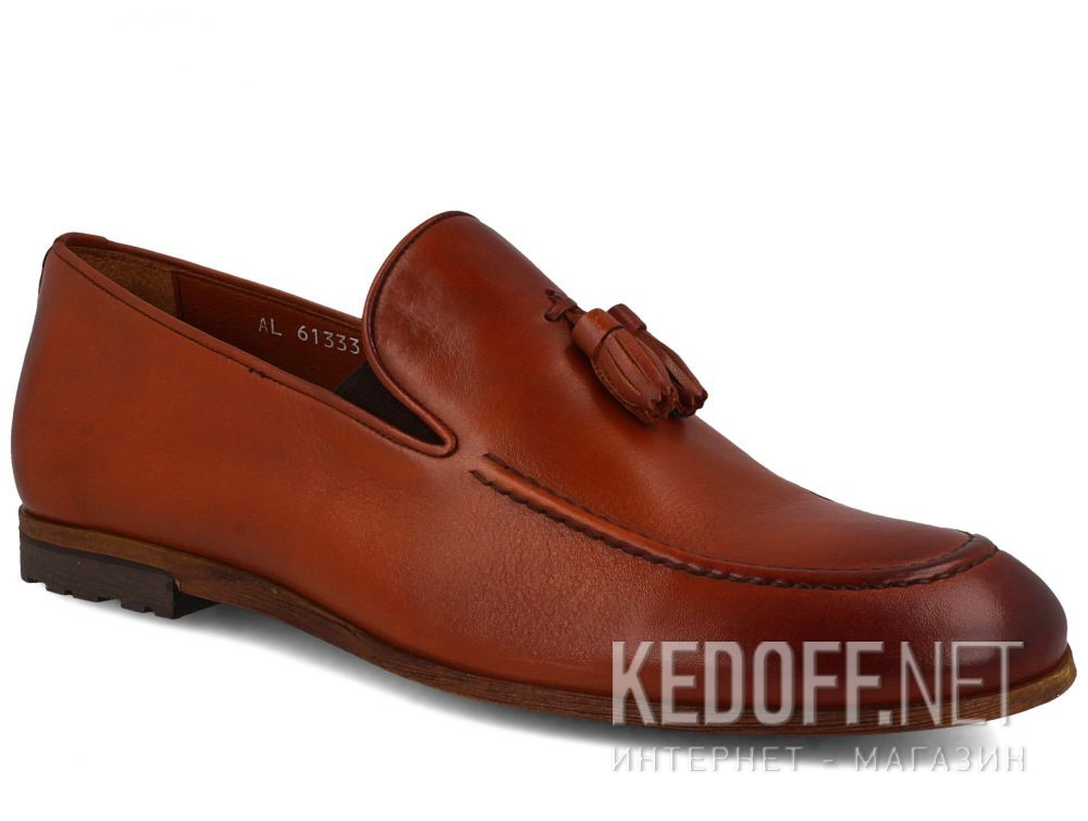 Купить Мужские туфли Greyder 8Y1KA61333