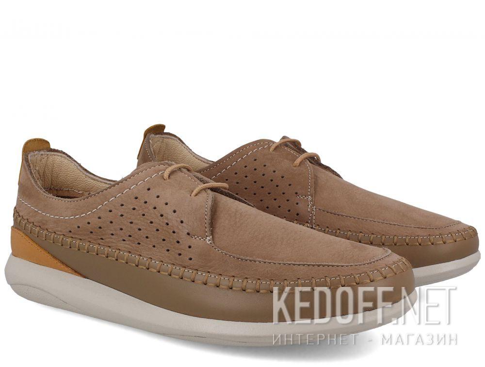 Мужские туфли Greyder 8YFA63020-18 купить Украина