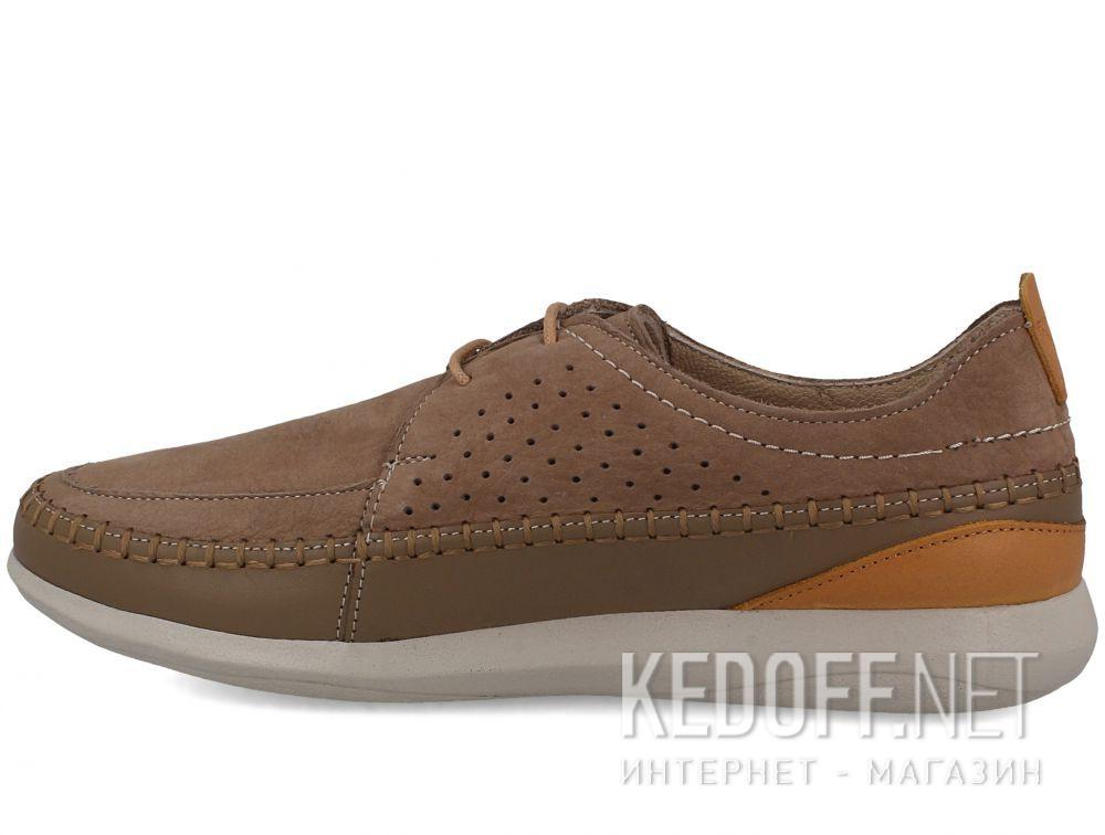 Оригинальные Мужские туфли Greyder 8YFA63020-18