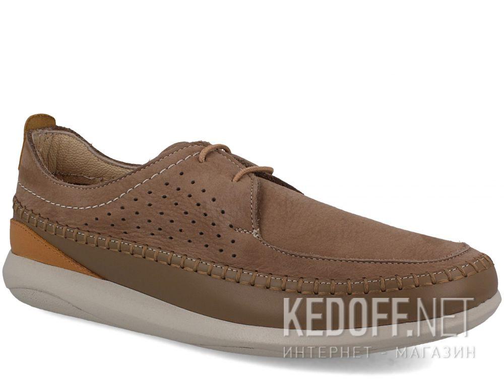 Купить Мужские туфли Greyder 8YFA63020-18
