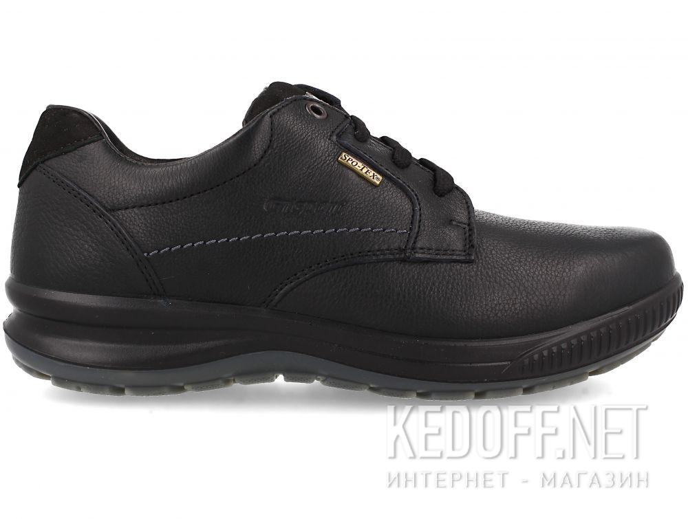 Мужские туфли Grisport 41737o10tn Made in Italy купить Украина