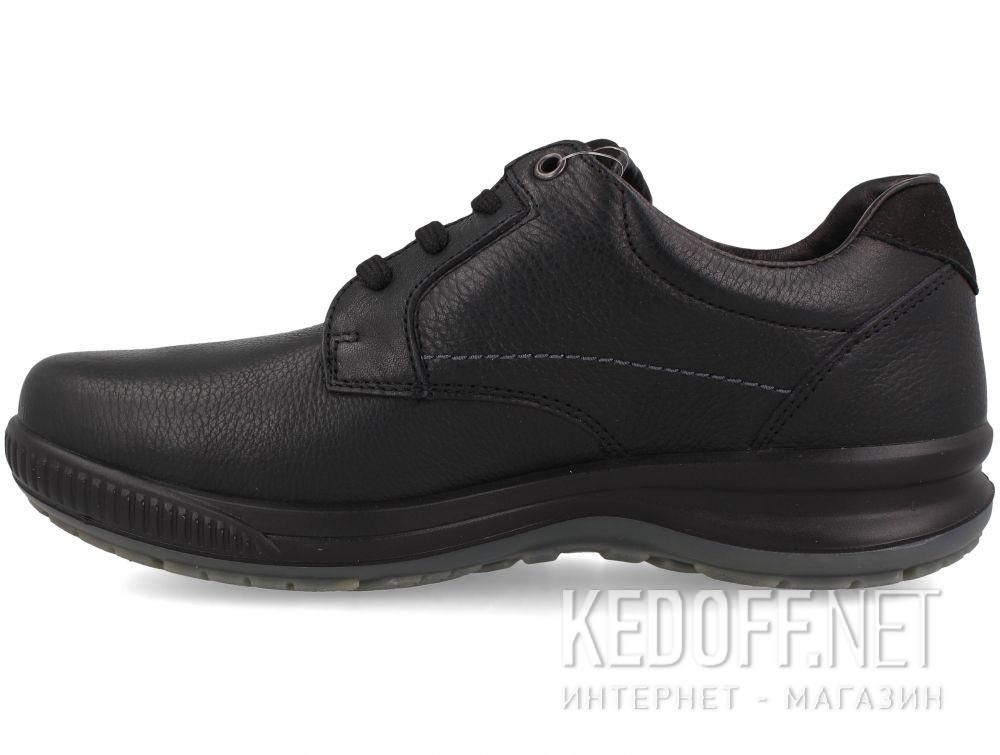 Мужские туфли Grisport 41737o10tn Made in Italy купить Киев