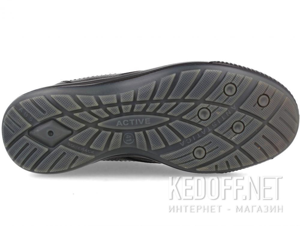Мужские туфли Grisport 41737o10tn Made in Italy описание