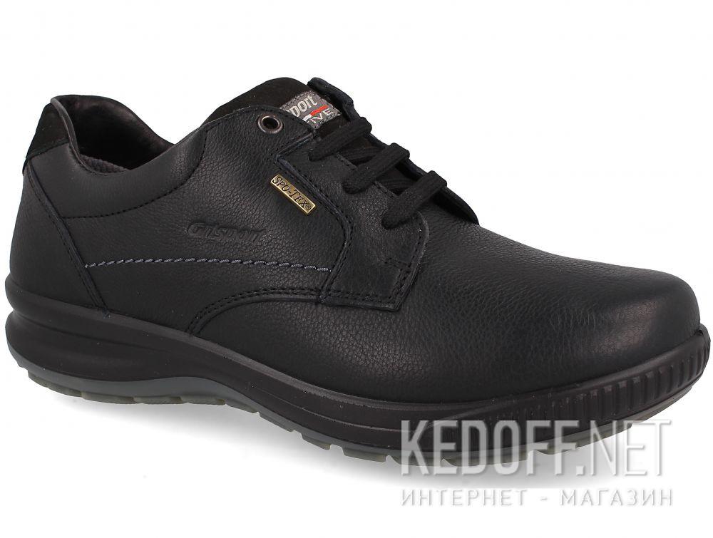 Купить Мужские туфли Grisport 41737o10tn Made in Italy
